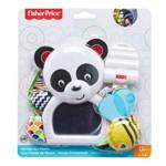 Fp Passeio com Panda - 2018 1