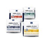 Fralda Abena - Abri-flex Premium - Caixa Fechada