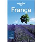 França: Guia do País