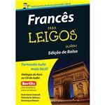 Francês para Leigos
