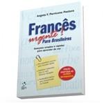 Frances Urgente - para Brasileiros - Ltc