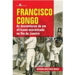 Francisco Congo