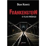Frankenstein - o Filho Prodigo - Prumo