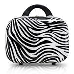 Frasqueira Zebra