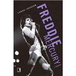 Freddie Mercury - a Biografia - Record