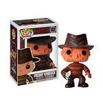 Freddy Krueger - Funko Pop Movies Hora do Pesadelo