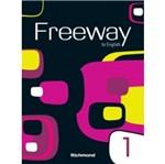Freeway To English 1 - Richmond