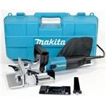 Fresadora de Junção 220v 710w Pj7000 - Makita