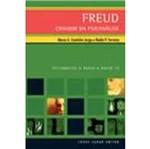 Freud - 14 - Jze