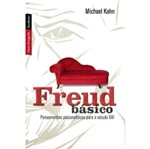 Freud Basico - Best Bolso