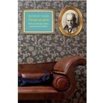 Freud no Diva - Wmf Martins Fontes