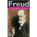 Freud o Mal Estar na Cultura - 850 - Lpm Pocket