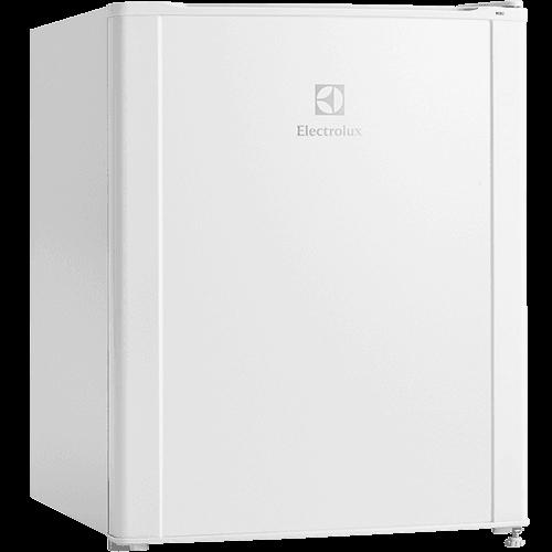 Frigobar Electrolux 80 Litros Re82 220V