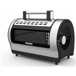 Fritadeira Elétrica Air Fry Sem Oléo Philco 400g com Timer