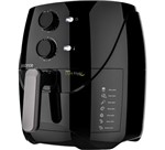 Fritadeira Sem Óleo Cadence Super Light Fryer - 127V