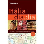 Frommer´S Italia Dia a Dia