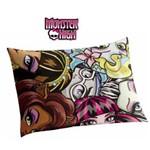 Fronha Avulsa Monster High Lepper 48602