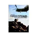 Fuerzas Especiales En La Guerra Contra El Terror