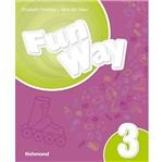Fun Way 3 - Richmond