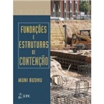 Fundacoes e Estruturas de Contencao - Ltc
