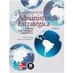 Fundamentos da Administracao Estrategica
