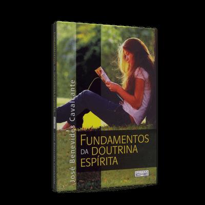 Fundamentos da Doutrina Espírita