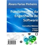 Fundamentos da Engenharia de Software