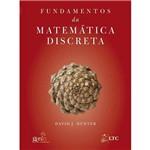 Fundamentos da Matemática Discreta