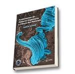 Fundamentos da Moderna Engenharia e Ciencia dos Materiais - Ltc