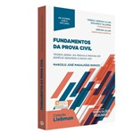 Fundamentos da Prova Civil - Rt