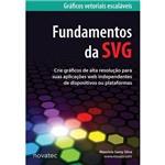 Fundamentos da SVG