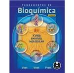 Fundamentos de Bioquimica - Artmed