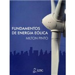 Fundamentos de Energia Eólica
