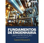 Fundamentos de Engenharia - Cengage