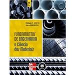 Fundamentos de Engenharia e Ciências dos Materiais