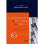 Fundamentos de Filosofia do Direito