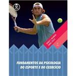 Fundamentos de Psicologia do Esporte 6ed. - 6ª Ed.
