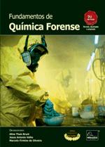 Fundamentos de Química Forense - uma Análise Prática da Química que Soluciona Crimes (2019)