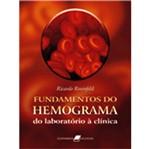 Fundamentos do Hemograma - Guanabara