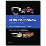 Fundamentos em Ultrassonografia na Reumatologia: U