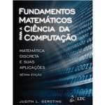 Fundamentos Matematicos para a Ciencia da Computacao - Ltc