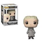 Funko - Game Of Thrones 59 - Daenerys Targaryen