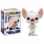 Funko Pop Animation: Pinky & The Brain - Pinky