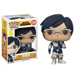 Funko Pop Anime: My Hero Academia - Tenya