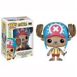 Funko Pop Anime: One Piece - Chopper