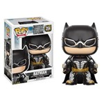 Funko Pop Batman Liga da Justiça #204