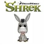 Funko Pop - Burro - Shrek (279)