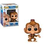 Funko Pop Disney: Aladdin - Abu #353