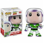 Funko Pop - Disney - Buzz