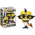 Funko Pop Disney: Crash Bandicoot - Dr. Neo Cortex #276